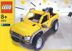 Лего 4404