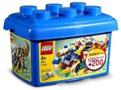 Лего 4411