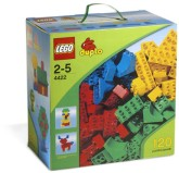 Lego 4422 Handy Box