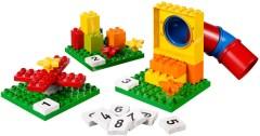 Lego 45017 Playground Set