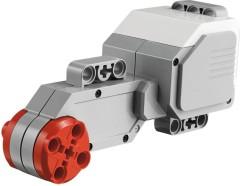 Lego 45502 EV3 Large Servo Motor