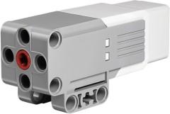 Lego 45503 EV3 Medium Servo Motor