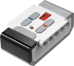 Lego 45508 EV3 Infrared Beacon
