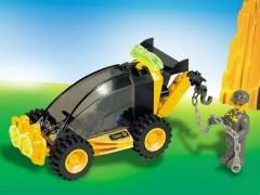 Лего 4603
