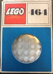 Лего 464