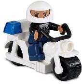 Лего 4680