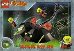 Лего 4788