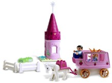 Lego 4821 Princess