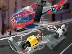 Лего 4858