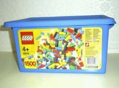 Лего 4919