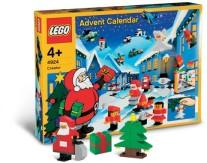 Лего 4924
