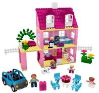 Лего 4966