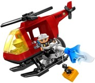 Lego 4967 Fire Helicopter