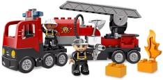 Лего 4977