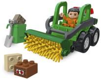 Лего 4978