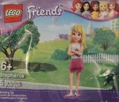 Lego 5000245 Stephanie