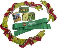 Lego 5000441 Ninjago Surprise Bag
