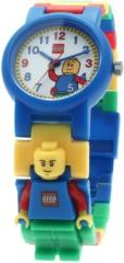 Лего 5002207