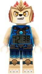 Лего 5002421