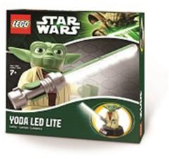 Gear Lights Brickset Lego Set Guide And Database
