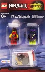 Лего 5003085
