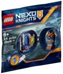 Lego 5004914 Armour Pod