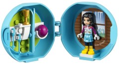 Lego 5004920 Ski Pod