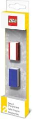Lego 5005112 LEGO Pencil Sharpeners