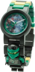 Lego 5005120 Lloyd Kids Buildable Watch