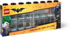 Lego 5005209 Minifigure Display Case