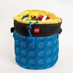 Lego 5005352 LEGO® Blue Cinch Bucket