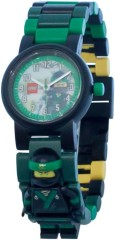 Lego 5005370 Lloyd Minifigure Link Watch