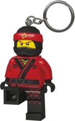 Lego 5005392 Kai Key Light