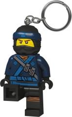 Lego 5005394 Jay Key Light
