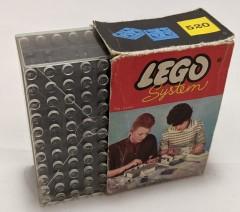Лего 520