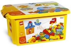 Лего 5212