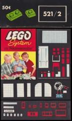 Лего 521_2