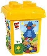 Lego 5350 Large Explore Bucket