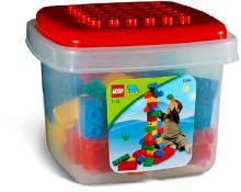 Lego 5356 Medium Quatro Bucket