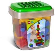 Лего 5357