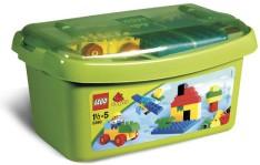 Лего 5380