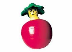 Lego 5428 Musical Apple