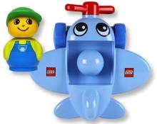 Лего 5429
