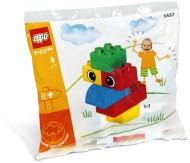 Lego 5437 Chicken