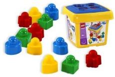 Лего 5449