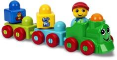 Лего 5463