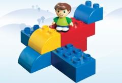Лего 5470