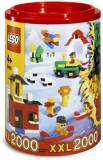 Лего 5491