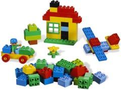 Лего 5506