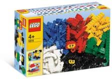 Lego 5515 Fun Building with LEGO Bricks